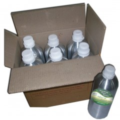 headache-relief-diffuser-oil-carton-pack