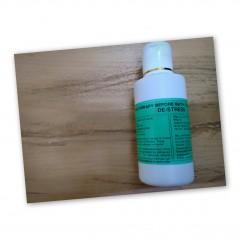Aromatherapy Before Bath & Shower Oil - De-Stress | 100 ml