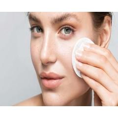 ecoplanet aromatherapy astringent cream