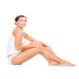 Aromatherapy Cream With Anti Cellulite Properties