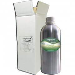 peacefulness-diffuser-oil-unit-pack