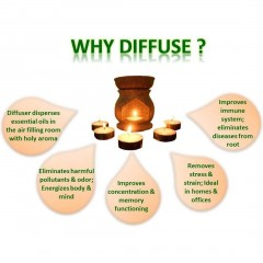 peacefulness-diffuser-oil-infographics