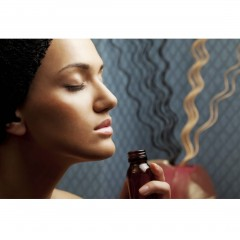 sleep-well-diffuser-oil-lifestyle-image