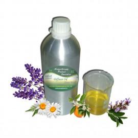Diffuser Oil Sleep Well 1 Kg