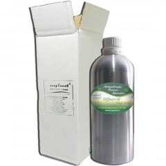 sleep-well-diffuser-oil-unit-pack