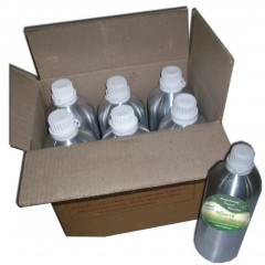 sleep-well-diffuser-oil-carton