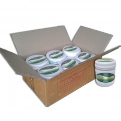anti-acne-cream-carton-pack