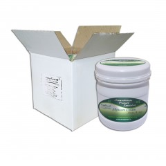 anti-acne-cream 1000 g jar with outer