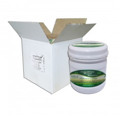 anti-aging-and-wrinkle-cream-unit-pack