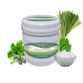 Aromatherapy Cream Cleansing 1 Kg