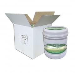 cleansing-cream-unit-pack
