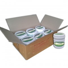 cleansing-cream-carton-pack