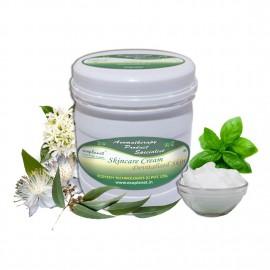 Aromatherapy Cream Devitalised Skin 1 Kg