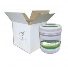 cream-for-dry-skin-unit-pack
