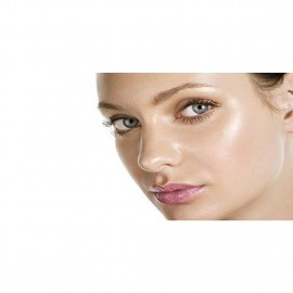 Aromatherapy Cream With Oily Skin Rejuvenation Properties