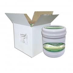 cream-for-oily-skin-unit-pack