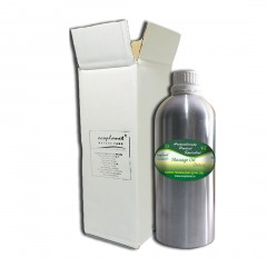 detox-massage-oil-unit-pack