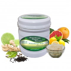 Anti Cellulite balm 1 Kg