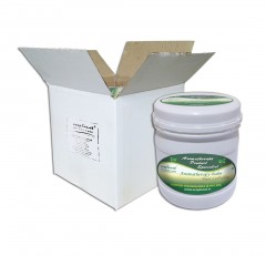 anti-cellulite-balm-unit-pack