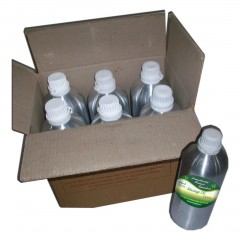 detox-massage-oil-carton-pack