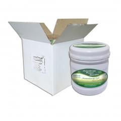 anti-cellulite-gel-unit-pack