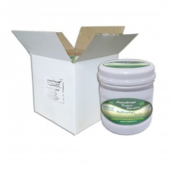reflexology-foot-balm-unit-pack