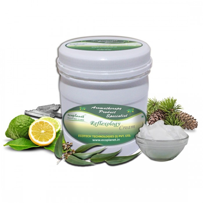 reflexology-foot-cream-main-image