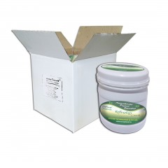 reflexology-foot-cream-unit-pack