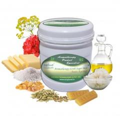 Salt Scrub Anti-Aging 1 Kg