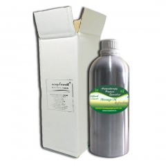refreshing-massage-oil-unit-pack