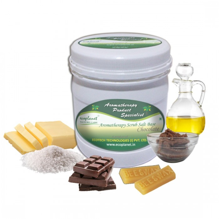 chocolate-salt-scrub-main-image