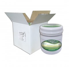 cypress-orange-salt-scrub-unit-pack