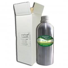 energizing-massage-oil-unit-pack