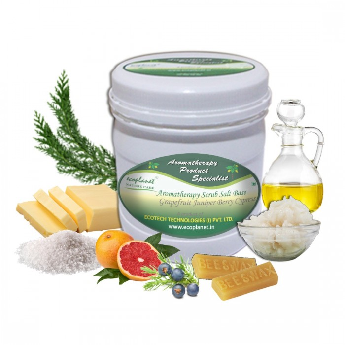 grapefruit-juniper-berry-cypress-salt-scrub-main-image