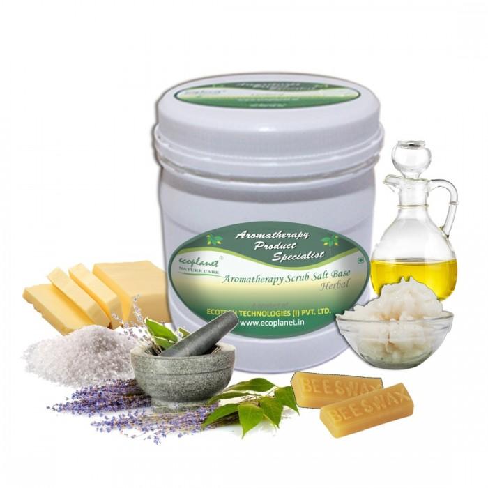 herbal-salt-scrub-main-image