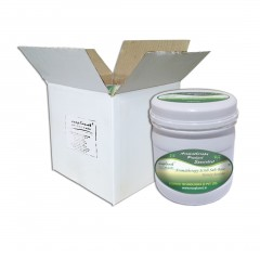 honey-sesame-salt-scrub-unit-pack