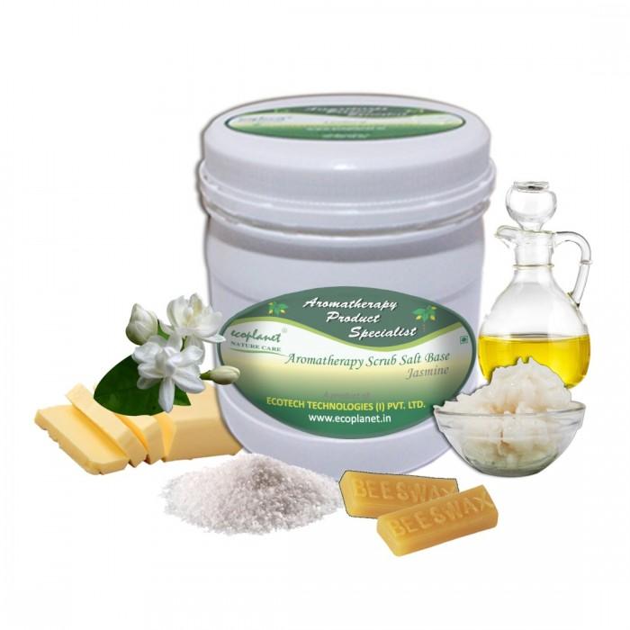 jasmine-salt-scrub-main-image