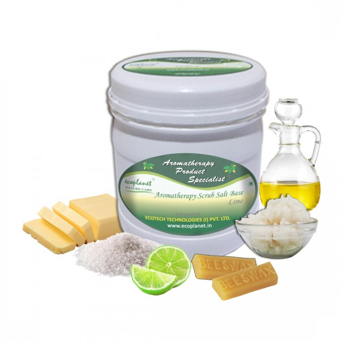lime-salt-scrub-main-image