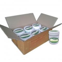 protein-salt-scrub-carton-pack