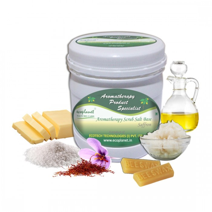 saffron-salt-scrub-main-image