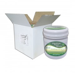 saffron-salt-scrub-unit-pack