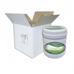 algae-sugar-scrub-unit-pack