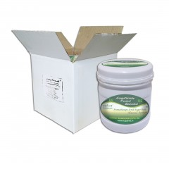 sugar scrub-almond-apricot-unit-pack