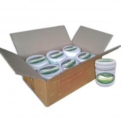 sugar scrub-almond-apricot-carton-pack