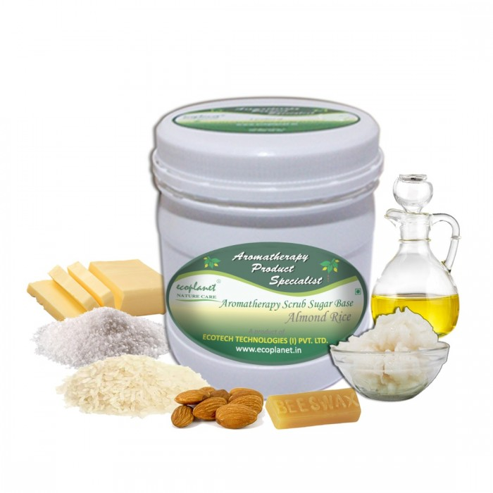sugar-scrub-almond-rice-main-image