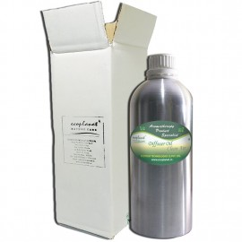 Diffuser Oil Clean Air 1kg