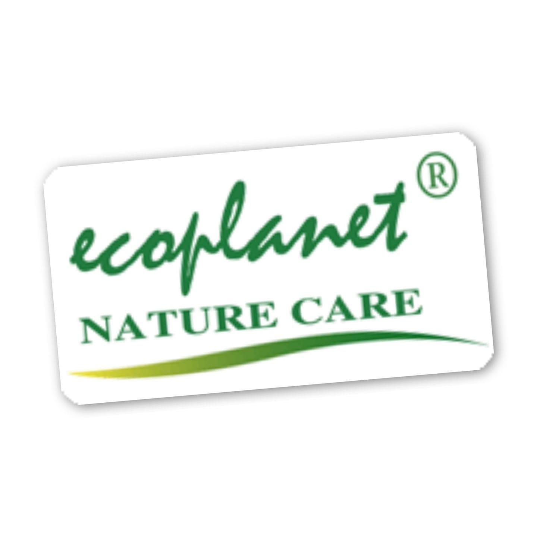 Ecoplanet
