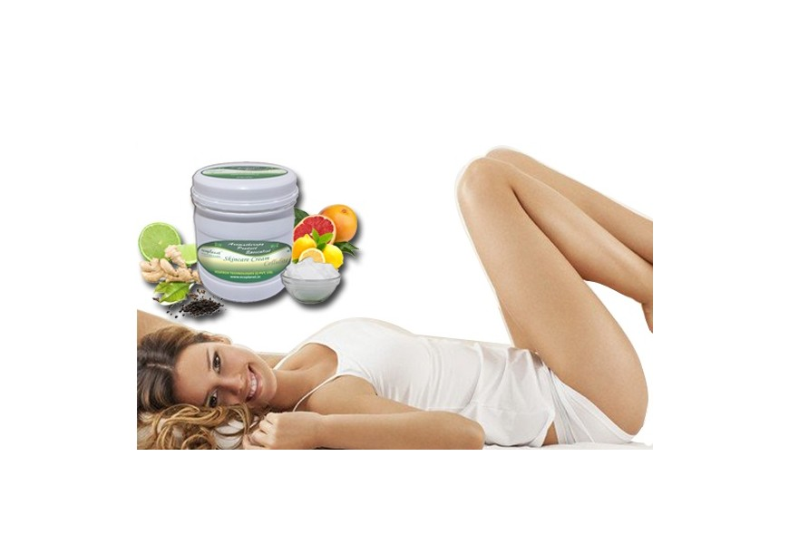 Obesity or Cellulite Management